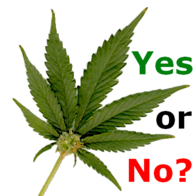 a proposal for legalization of marijuana to save tax payers billions used in fighting its use