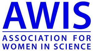 AWIS_Logo_011012_medium